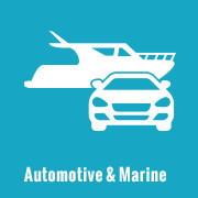 automotive and Marine
